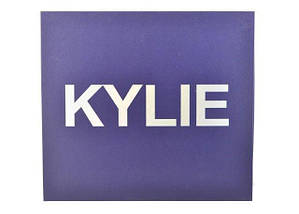 Подарунковий набір косметики Kylie Weather Collection, фото 3