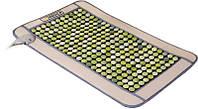 Нефритовый коврик US-MEDICA Nephrite Therapy, фото 1