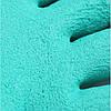 Рукавички з кігтями для саду і городу Garden Genie Gloves, фото 5