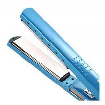 Утюжок для волос Babyliss Pro Titanium 450F | Утюжок для выпрямления, фото 2