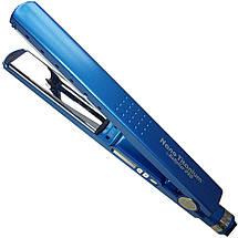 Утюжок для волос Babyliss Pro Titanium 450F | Утюжок для выпрямления, фото 3