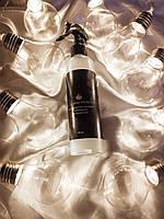 Кератиновый спрей / Спрей для волос с кератином, коллагеном и витаминами 250ml
