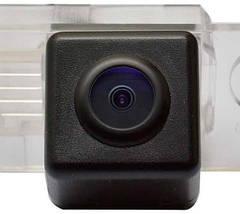 Автомобильная камера заднего вида для парковки А-33 | Устройство для парковки, фото 3