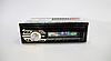 Автомобильная магнитола 1DIN MP3-6317BT RGB/Bluetooth | RGB панель + пульт управления | Автомагнитола, фото 3