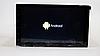 Автомобильная магнитола 2DIN android 4S   Автомагнитола, фото 3