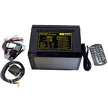 Автомобильная магнитола 2DIN 6509 Android GPS (без диска)    Автомагнитола, фото 3