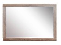 Зеркало Embawood Капри дуб сонома серое