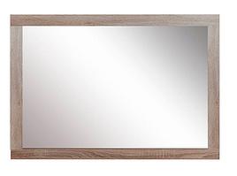 Зеркало Embawood Капри дуб сонома серое 1100
