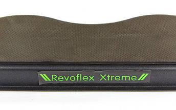 Домашний тренажер для всего тела REVOFLEX XTREME | Тренажер с 6-ю уровнями тренировки, фото 3