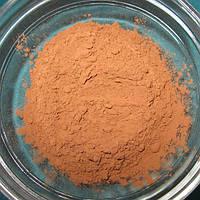Какао порошок (100 грамм)