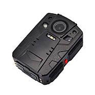 Нагрудный видеорегистратор Tecsar BDC-512-GWL-01, фото 4