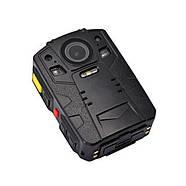 Нагрудный видеорегистратор Tecsar BDC-512-GWL-01, фото 5