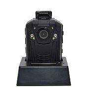 Нагрудный видеорегистратор Tecsar BDC-53-S-02, фото 3