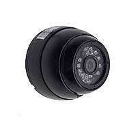 Видеокамера AHD для транспорта Howen Hero-C60S0V9-1MR, фото 4
