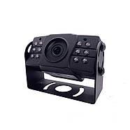 Видеокамера AHD для транспорта Howen Hero-C60S0V3-1MR, фото 3