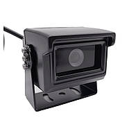 Видеокамера AHD для транспорта Howen Hero-C60S0V24-2MR, фото 3