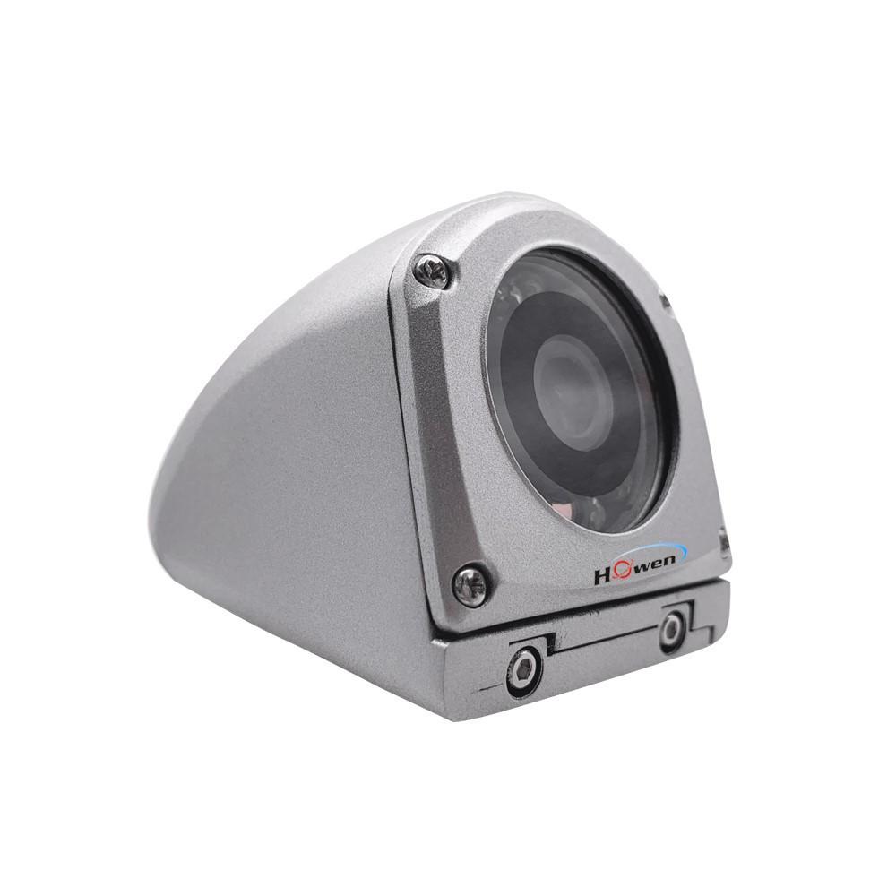Видеокамера AHD для транспорта Howen Hero-C60S0V8-1MR