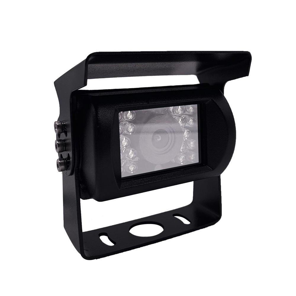 Видеокамера AHD для транспорта Howen Hero-C60S0V26-2MR