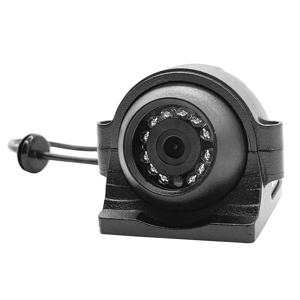 Видеокамера AHD для транспорта Howen Hero-C60S0V16-1MR