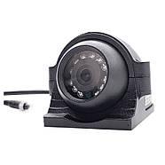 Видеокамера AHD для транспорта Howen Hero-C60S0V16-1MR, фото 2