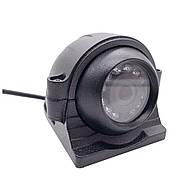 Видеокамера AHD для транспорта Howen Hero-C60S0V16-1MR, фото 4