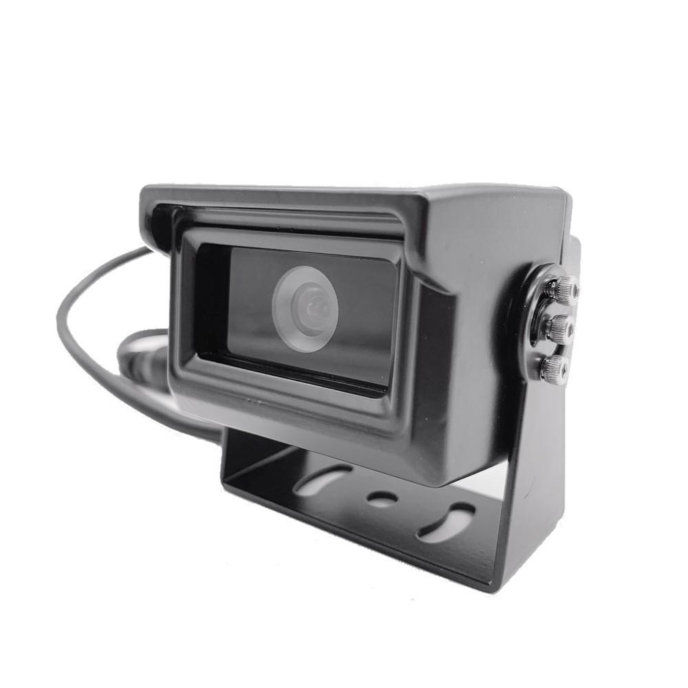 Видеокамера AHD для транспорта Howen Hero-C60S0V24-1MR