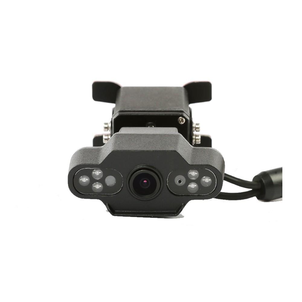 Видеокамеры AHD для транспорта Howen Hero-C60S0V22-1MR2