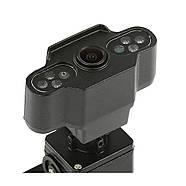 Видеокамеры AHD для транспорта Howen Hero-C60S0V22-1MR2, фото 2