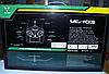 Радиоуправляемый самолет YT-103 | Размах крыла 36 см, фото 5