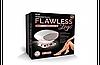 Жіночий епілятор бритва для ніг Flawless Legs, фото 4