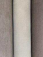 Мебельная ткань рогошка 905