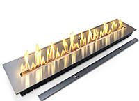 Топливный блок Gloss Fire Васат 1200-С1-100, фото 1