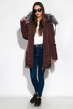 Куртка женская 120P279-1