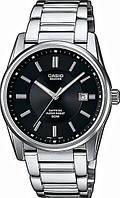 Мужские часы Casio Biside BEM-111D-1AVEF ориинал