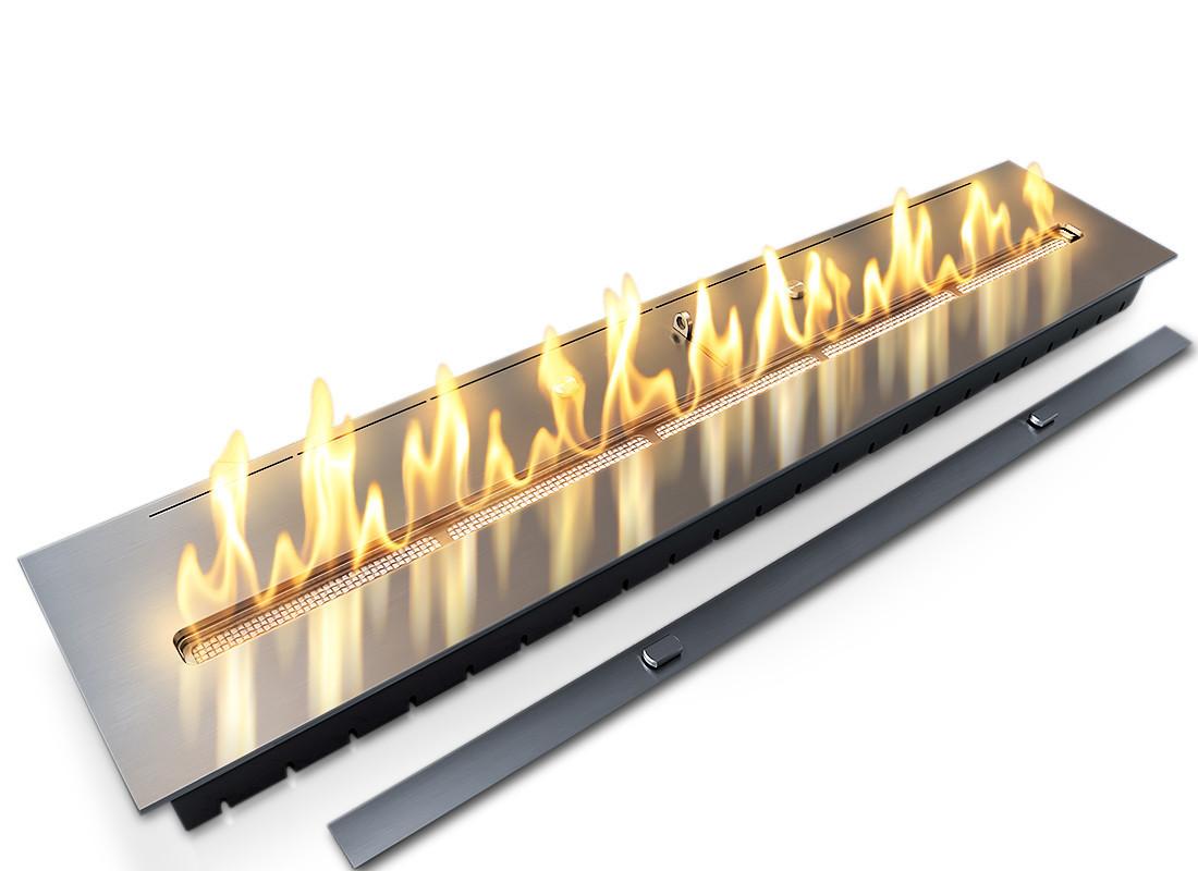 Топливный блок Gloss Fire Васат 1200-С1-100