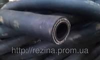 Рукава напорные антистатические с медной стренгой для топливо-раздаточных колонок