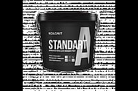 Kolorit Standart А, LС 4.5 л