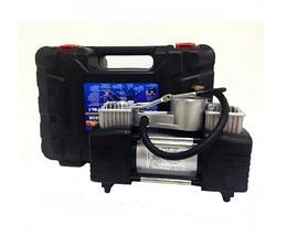 Автомобильный компрессор DA-8822 + комплект инструментов, фото 3