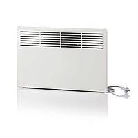 Конвектор Ensto серии Beta с механическим термостатом, 2000 Вт, 389х1523 мм