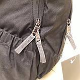 Городской рюкзак the north face mini, фото 5