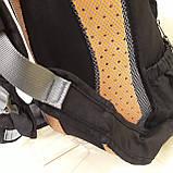 Городской рюкзак the north face mini, фото 7