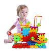 3D конструктор для детей Funny Bricks, фото 3