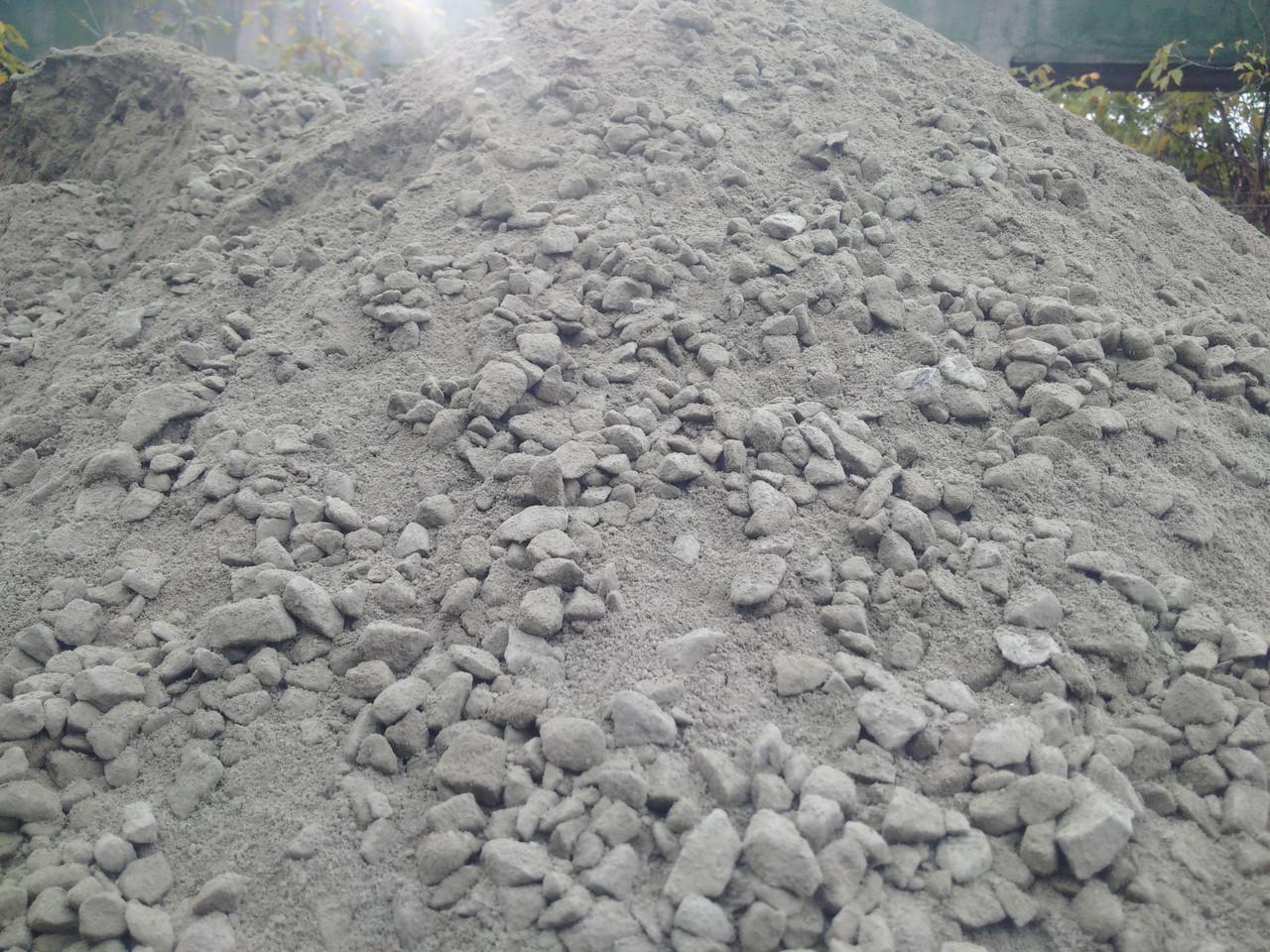 Сухие бетон мира бетон