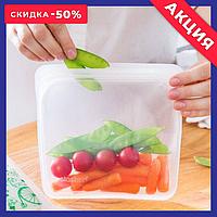 🍓 Набор для путешествий эко контейнеры для хранения еды/готовки/переноса еды 🥦