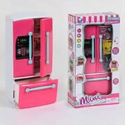 Холодильник 66097-3 для ляльок Барбі