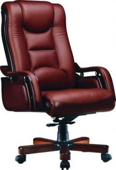 Кресло для руководителя Ричмонд
