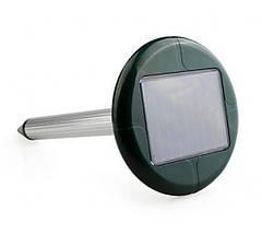 Відлякувач на сонячних батареях SY313 Стоп Кріт, фото 3