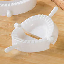 Форма HuanYi для приготовления пельменей, вареников и равиоли, фото 3