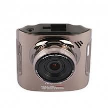 Автомобильный видеорегистратор Anytek A3 Full HD 1 камера | Регистратор в машину, фото 2