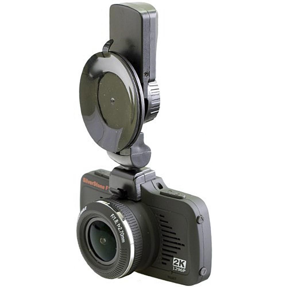 Автомобильный видеорегистратор Anytek A70A 1 камера | Регистратор в машину